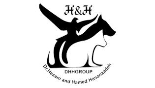 کانال تلگرام واگذاری حیوانات خانگی