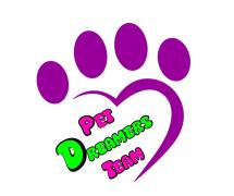 Pet_dreamers_team