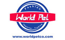 World Pet
